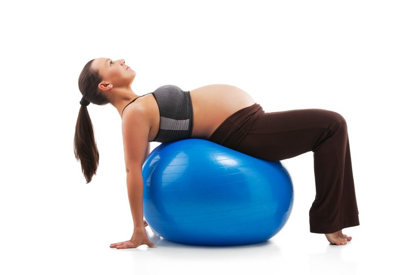 Fortalecimento e Postura