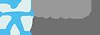 Logo Central da Fisioterapia
