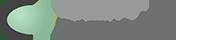 Logo Central da Fonoaudiologia