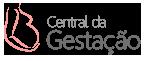 Central da Gestação - Especializada em Atendimento Domiciliar